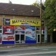 Matrac Király - Hűvösvölgyi út