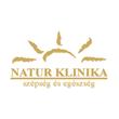 Natur Klinika