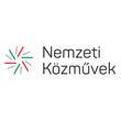 NKM Földgázszolgáltató (volt Főgáz) Zrt. - Központi Ügyfélszolgálat