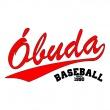 Óbudai Baseball Aréna