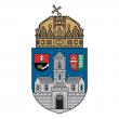 Óbudai Egyetem