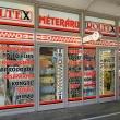 Röltex - Fény utcai Piac