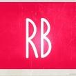 Rongybaba design-turi