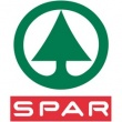 Spar Szupermarket - Vörösvári út