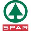 Spar Szupermarket - Országbíró utca