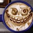 Tik-Tak Espresso