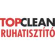 Top Clean Ruhatisztító Felvevőhely - Tesco Extra, Váci út