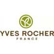 Yves Rocher - Mammut I.
