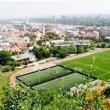Panoráma Sportközpont