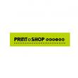 Print and Shop - Duna Plaza