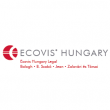Ecovis Hungary - Balogh-B.Szabó-Jean-Zalavári és Társai Ügyvédi Iroda