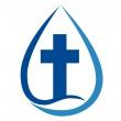 Életvíz Baptista Gyülekezet