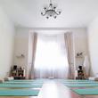 YogaHome Jógaközpont