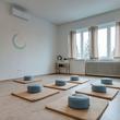 Most Meditációs Stúdió