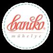 baniko műhelye - A legszínesebb ajándék nem csak gyerekeknek