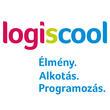 Logiscool - Buda