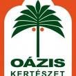 Oázis Kertészet: Visszük a pálmát!