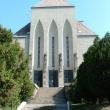 Remetekertvárosi Szentlélek-templom