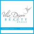 Villa Dejavu Beauty and Nails