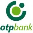 OTP Bank - Bajcsy Zsilinszky út