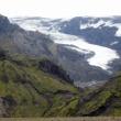Lysi - Izlandi halolajak és halolaj-alapú készítmények