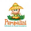 Pampalini Családi Napközi