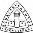 Budavári Lakosok Szövetsége