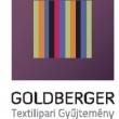Goldberger Textilipari Gyűjtemény