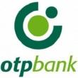 OTP Bank - Fény utcai Piac