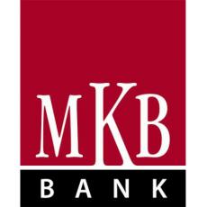 MKB Bank - Mammut I.: Személyesen Önnek!