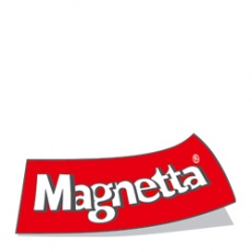 www.magnetta.hu