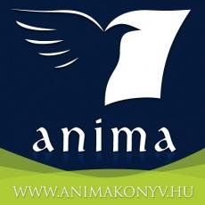 Anima Könyvesbolt - Mammut I.