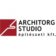 Architorg Kft.