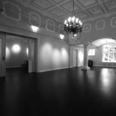 Art.Salon:Társalgó Galéria