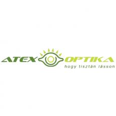 Atex Optika