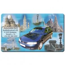 Automobile-Rent Autókölcsönző