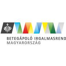 Betegápoló Irgalmasrend Magyarország