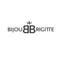 Bijou Brigitte - Mammut I.