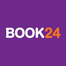 Book 24 - Mammut I.