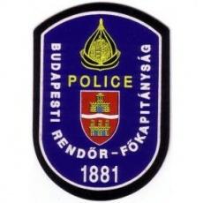 II. kerületi Rendőrkapitányság
