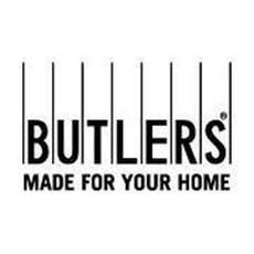 Butlers - Mammut I.