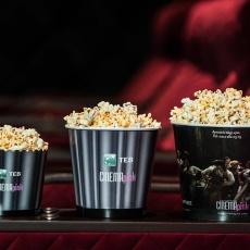 Cinema Pink Mozi - Mammut II.