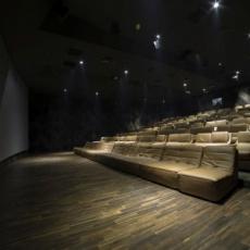 Cinema Pink Mozi - Mammut II. (Fotó: player.hu)