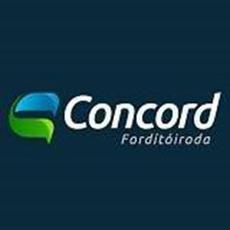 Concord Fordítóiroda