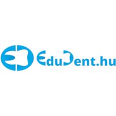 Edudent.hu Webáruház