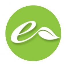 EgészségPláza Webáruház