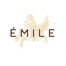 Émile Étterem-Kávéház