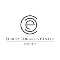 Europa Congress Center