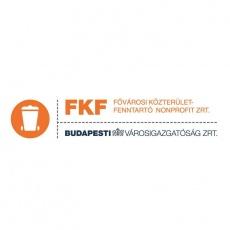 Fővárosi Közterület-fenntartó (FKF) Zrt. - Budai (Fő utcai) Ügyfélszolgálat