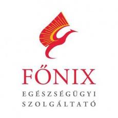 II. kerületi gyermekorvosi ügyelet - Főnix-Med Zrt.